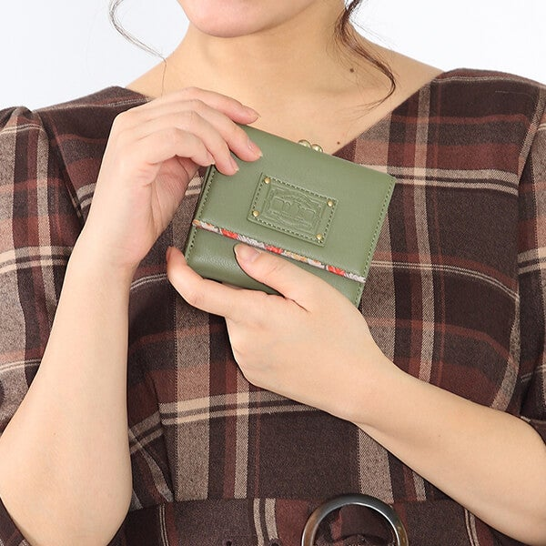 イギリスモデル 財布 ヘタリア World☆Stars