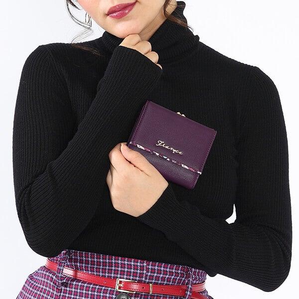 フランスモデル 財布 ヘタリア World☆Stars