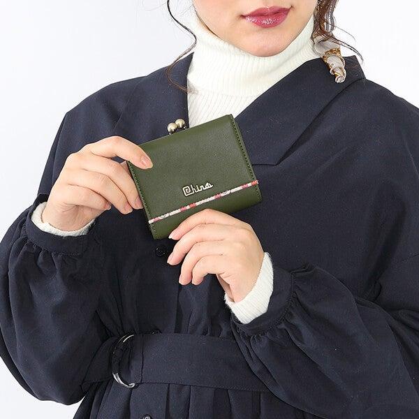 中国モデル 財布 ヘタリア World☆Stars