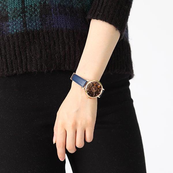 イタリアモデル 腕時計 ヘタリア World☆Stars