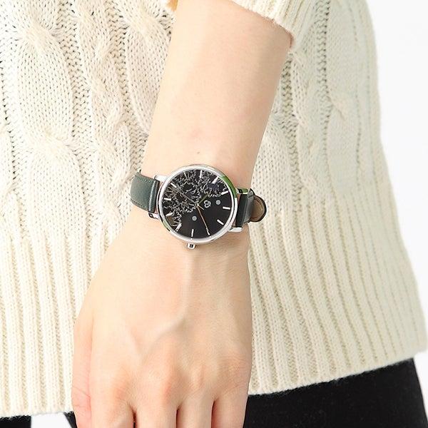ドイツモデル 腕時計 ヘタリア World☆Stars