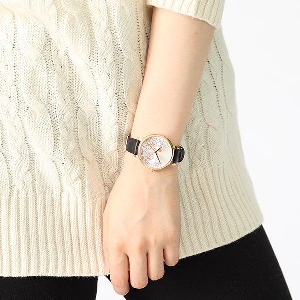 日本モデル 腕時計 ヘタリア World☆Stars