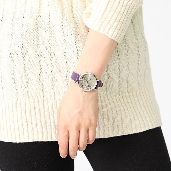 フランスモデル 腕時計 ヘタリア World☆Stars