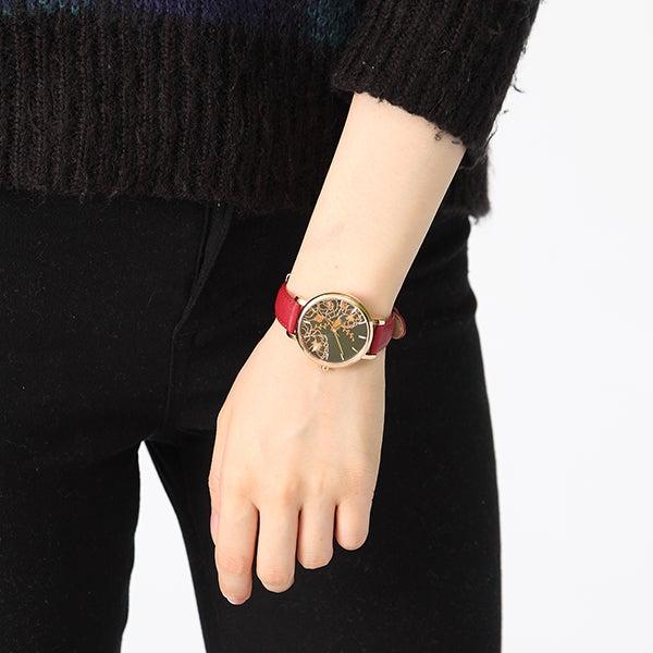 中国モデル 腕時計 ヘタリア World☆Stars