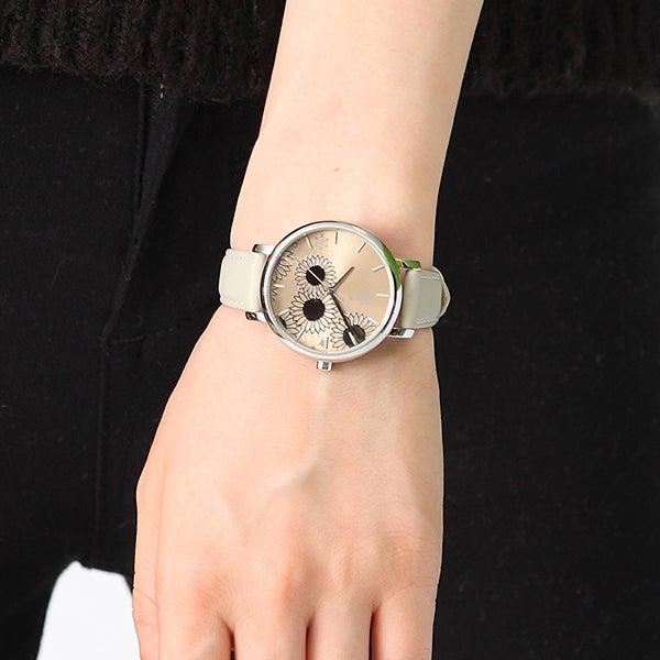 ロシアモデル 腕時計 ヘタリア World☆Stars