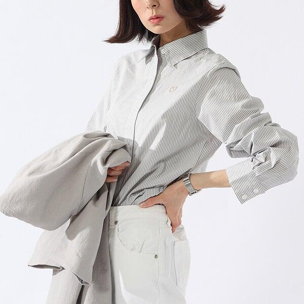槙島 聖護モデル シャツ PSYCHO-PASS サイコパス