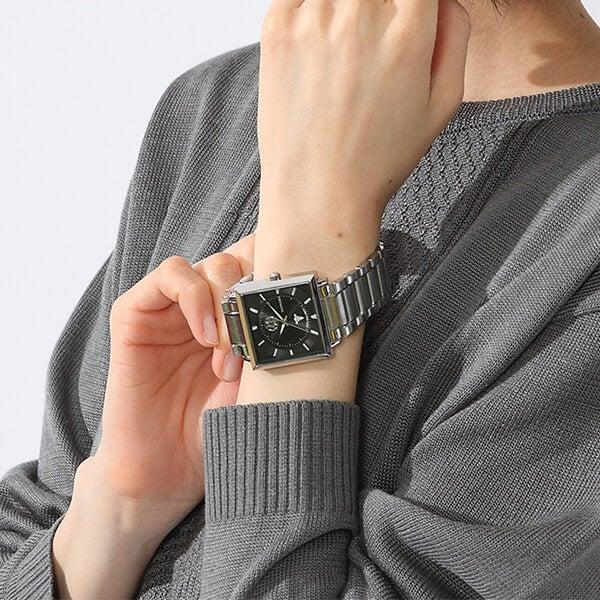 宜野座 伸元モデル 腕時計 PSYCHO-PASS サイコパス