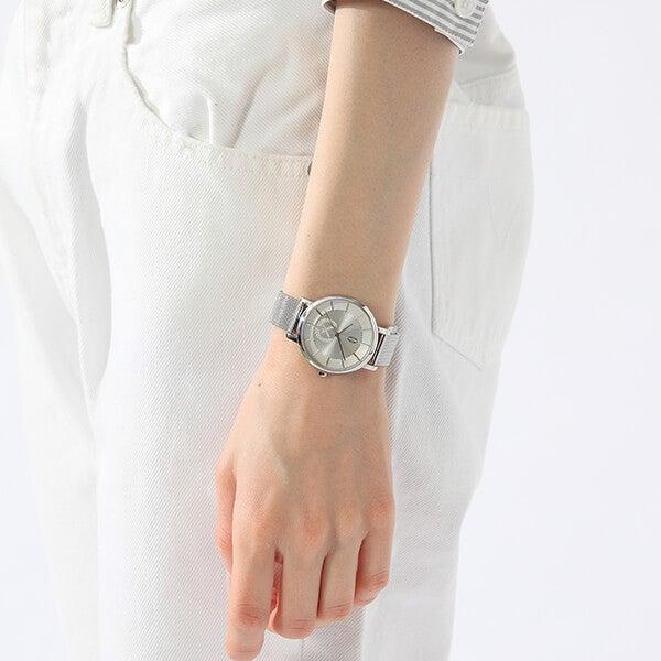 槙島 聖護モデル 腕時計 PSYCHO-PASS サイコパス