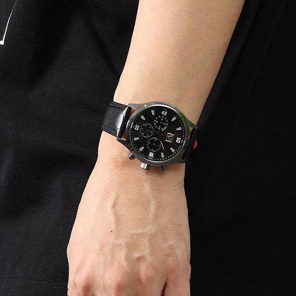 Vモデル 腕時計 デビル メイ クライ シリーズ