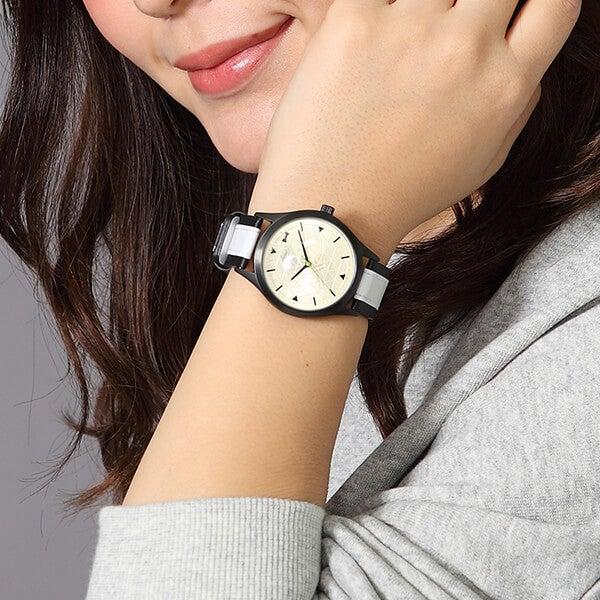 平和島 静雄モデル 腕時計 デュラララ!!×2