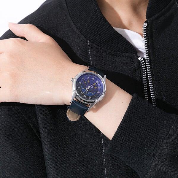 ペルソナ3 モデル 腕時計