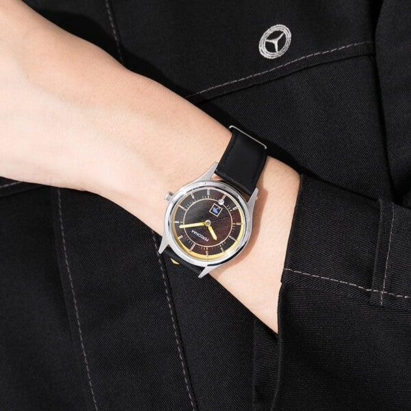 ペルソナ4 モデル 腕時計