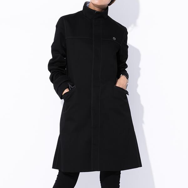 主人公 モデル コート ペルソナ4