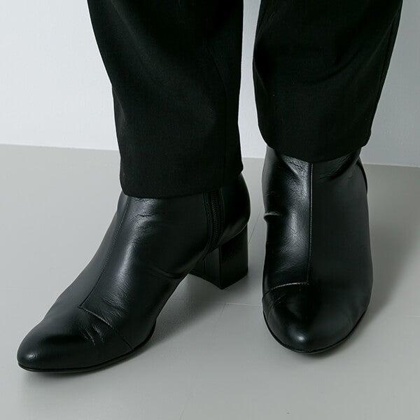 ジョーカーモデル ブーツ ペルソナ5