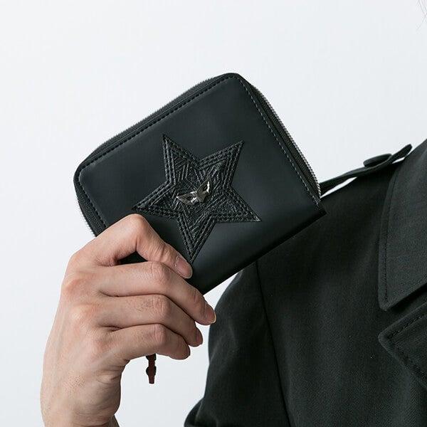 ジョーカーモデル 財布 ペルソナ5