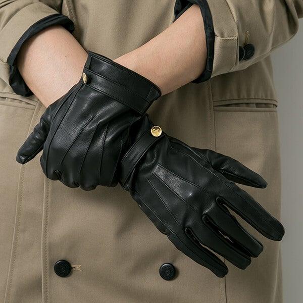 明智吾郎モデル 手袋 ペルソナ5