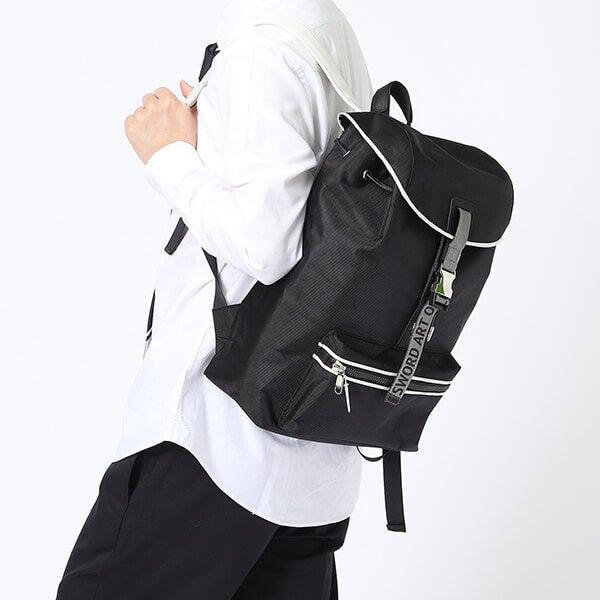 キリト モデル バッグ ソードアート・オンライン アリシゼーション