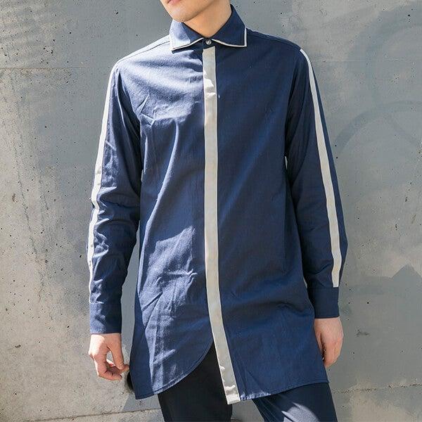 ユージオモデル シャツ ソードアート・オンライン アリシゼーション