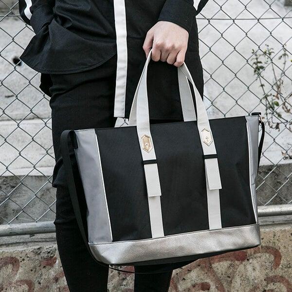 キリトモデル バッグ ソードアート・オンライン アリシゼーション
