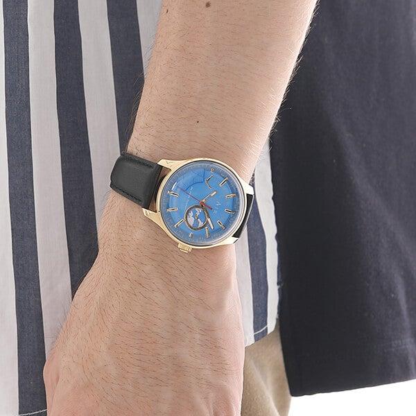 神尾観鈴 モデル 腕時計 AIR