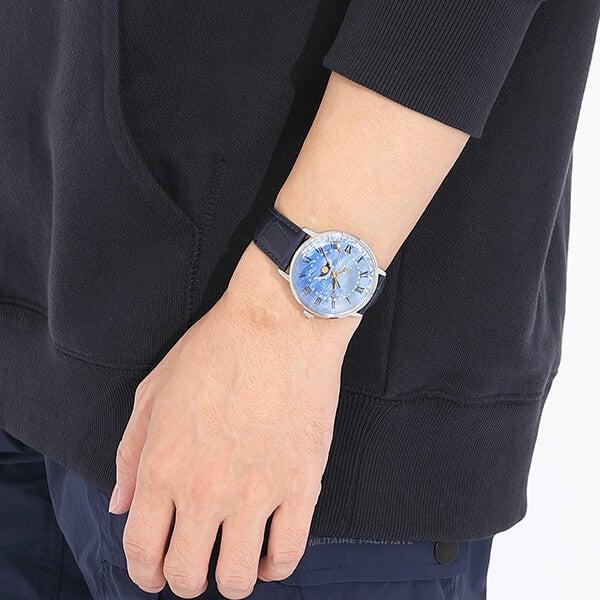 ARIA モデル 腕時計
