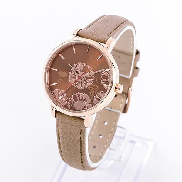 南イタリア モデル 腕時計 ヘタリア World★Stars