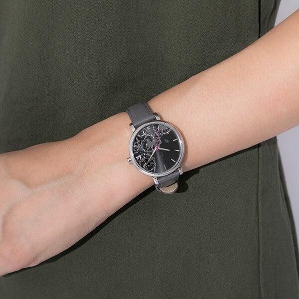 プロイセン モデル 腕時計 ヘタリア World☆Stars