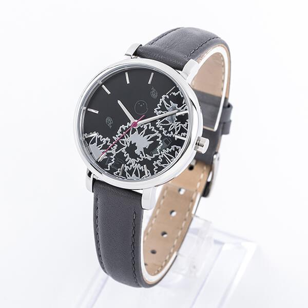 プロイセン モデル 腕時計 ヘタリア World★Stars