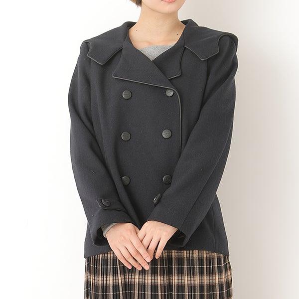 ドイツ モデル Pコート ヘタリア World☆Stars