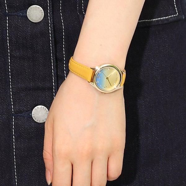 陣内 燕太モデル 腕時計 さらざんまい