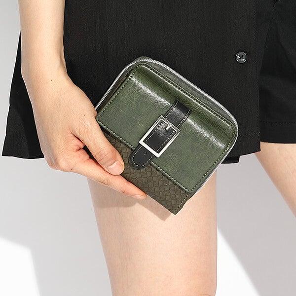 ゴン モデル 財布 HUNTER×HUNTER