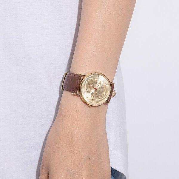 孫悟空モデル 腕時計 最遊記RELOAD BLAST