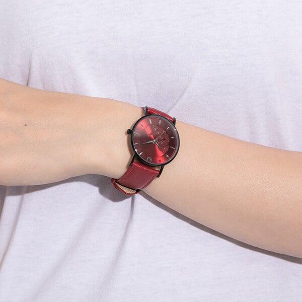 沙悟浄モデル 腕時計 最遊記RELOAD BLAST