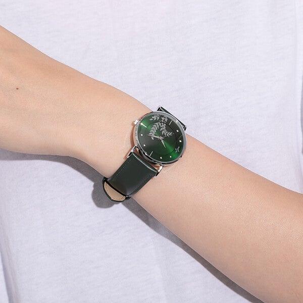 猪八戒モデル 腕時計 最遊記RELOAD BLAST