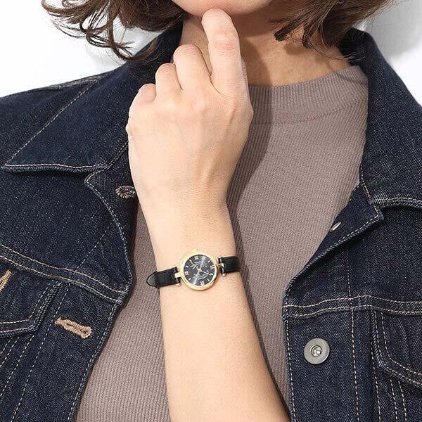 Edenモデル 腕時計 あんさんぶるスターズ!