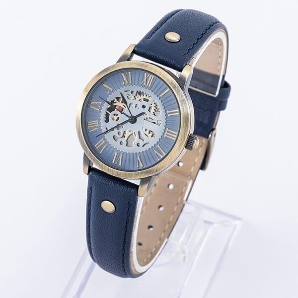 Legenders モデル 腕時計 アイドルマスター SideM