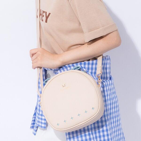 向坂 椋 モデル バッグ A3! 夏組