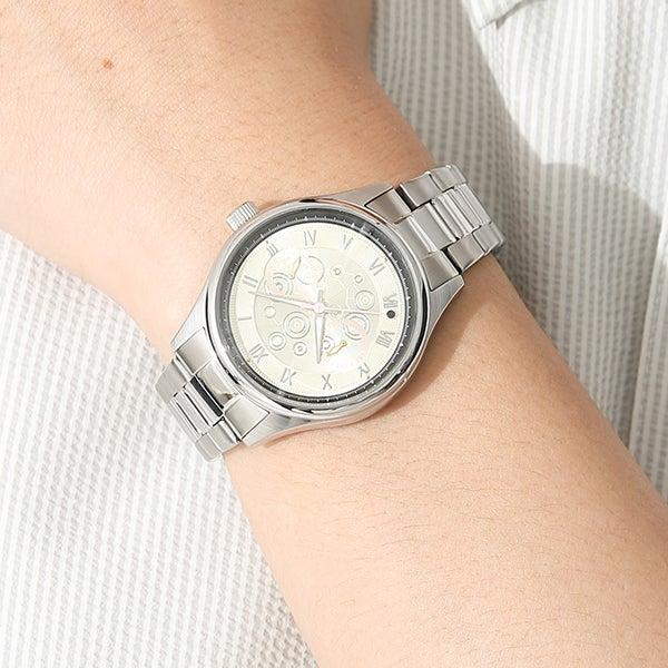 アルティメットまどか モデル 腕時計 魔法少女まどか☆マギカ