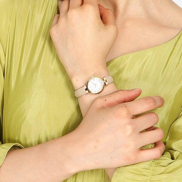 太宰治 モデル 腕時計 文豪ストレイドッグス