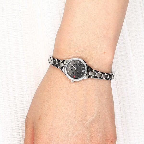 芥川龍之介 モデル 腕時計 文豪ストレイドッグス