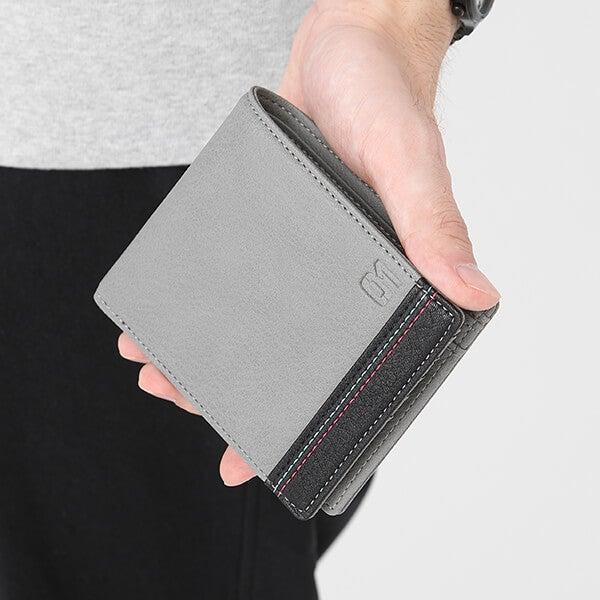 初音ミク モデル 財布