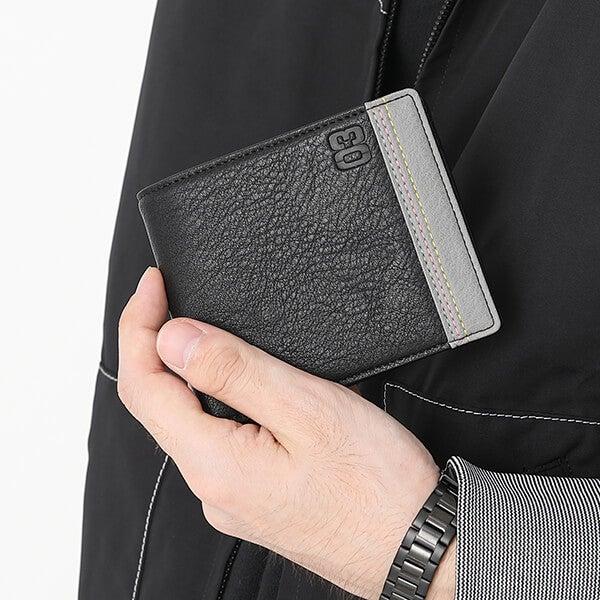 巡音ルカ モデル 財布