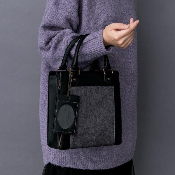 写真家 モデル ハンドバッグ IdentityV 第五人格