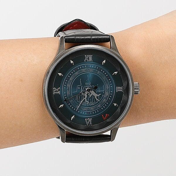 IdentityV 第五人格 モデル 腕時計
