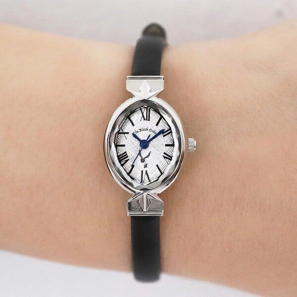 D.Gray-man モデル 腕時計