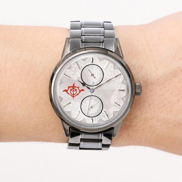 スノウホワイト モデル 腕時計 SINoALICE-シノアリス-