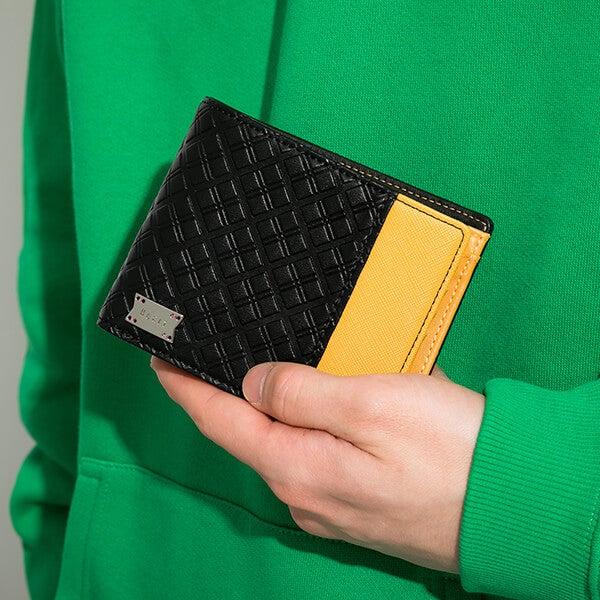佐藤心 モデル 二つ折り財布 アイドルマスター シンデレラガールズ