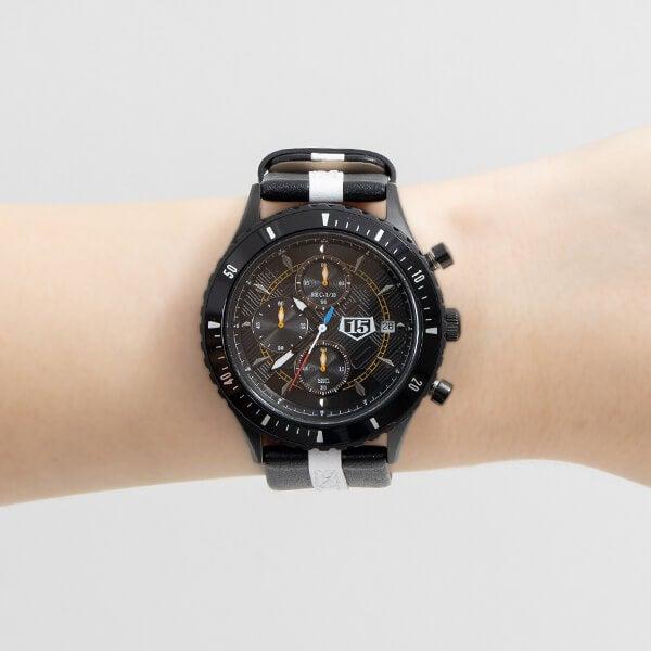 黒崎一護 モデル 腕時計 BLEACH