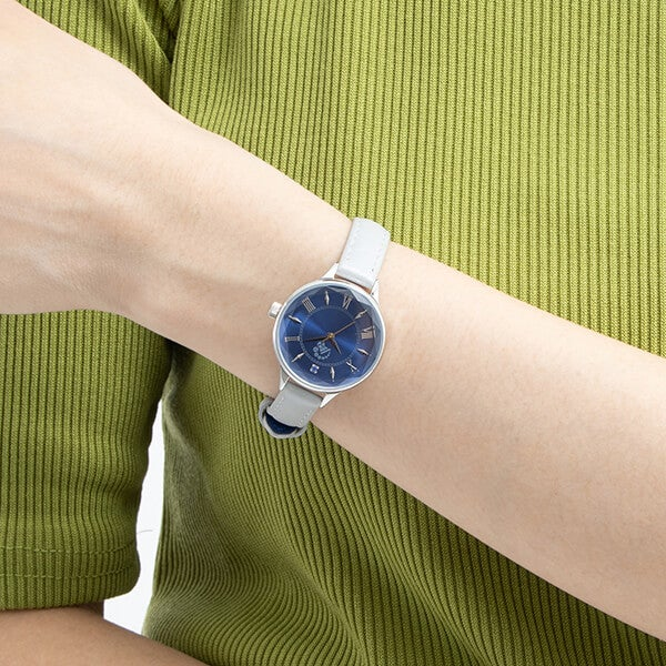 山姥切長義 モデル 腕時計 刀剣乱舞-ONLINE-