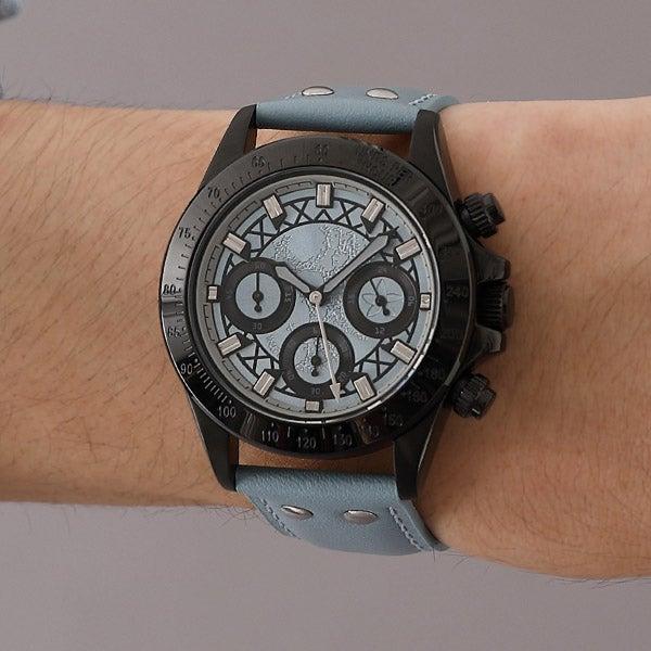 カイネ モデル 腕時計 NieR Gestalt/Replicant
